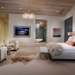 Photo of JAC Interiors - Los Angeles CA United States & JAC Interiors - 123 Photos \u0026 22 Reviews - Interior Design - 8985 ...