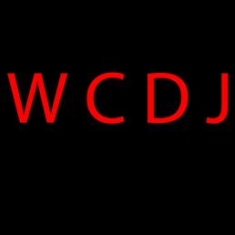Watseka Chrysler Dodge Jeep - Get Quote - Auto Repair - 317 W Walnut