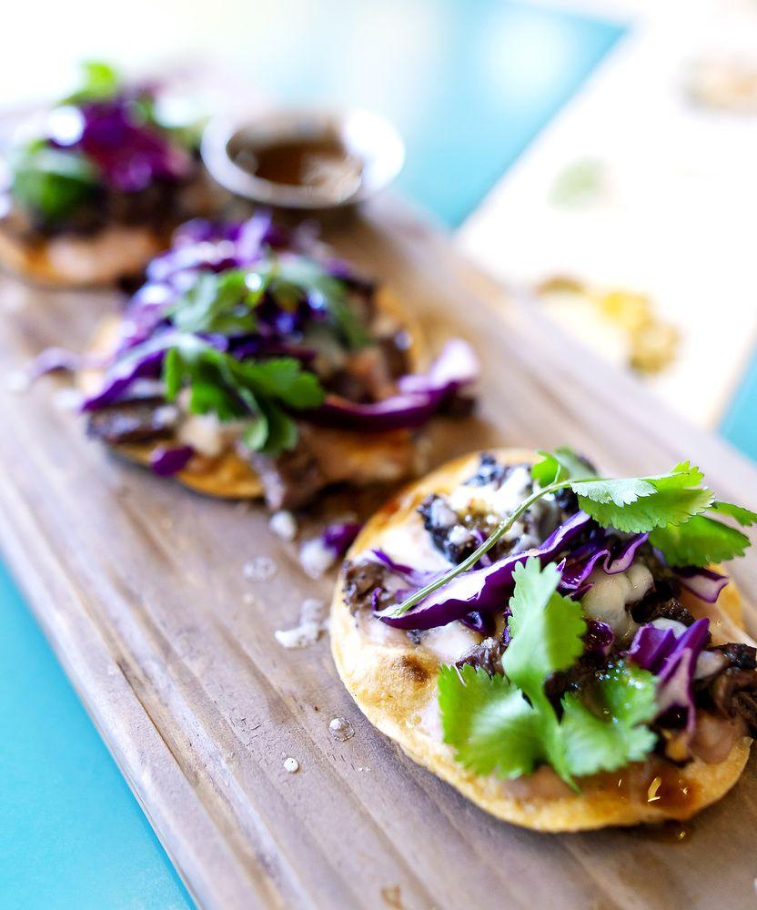 Maria's Cocina Mexicana: 3820 Bridgeport Way W, University Place, WA