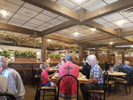 Randy S Family Restaurant 38 Photos 87 Reviews