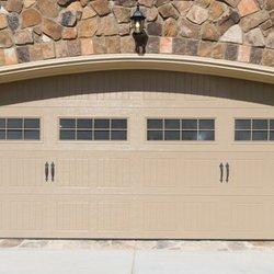 Photo Of AAA Garage Doors   Millersville, MD, United States. Overhead Door  Services