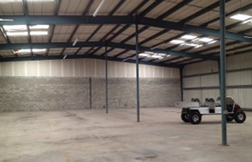 Beautiful Photo Of Anclote Storage   New Port Richey, FL, United States