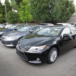 Nalley Lexus Galleria 16 Photos Amp 82 Reviews Car