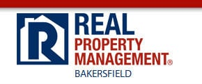 City Property Management Bakersfield Ca