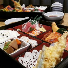 photos for mitsuyoshi restaurant yelp. Black Bedroom Furniture Sets. Home Design Ideas