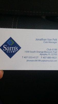 Sams club 1500 s orange blossom trl apopka fl clothing wholesale sams club 1500 s orange blossom trl apopka fl clothing wholesale mapquest colourmoves