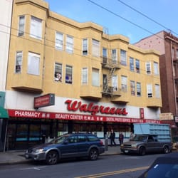 Walgreens 16 photos 55 reviews drugstores 1344 for Michaels crafts stockton ca