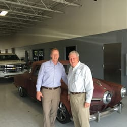Freeland Chrysler Dodge Jeep Ram Car Dealers Bowling - Champion chrysler dodge jeep