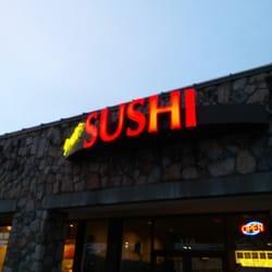 Photo Of Sango Sushi Restaurant Huntington Beach Ca United States