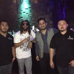 Photo Of Luna Lounge Las Vegas Nv United States