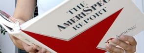 AmeriSpec Inspection Services: 6737 N Garfield, Kansas City, MO