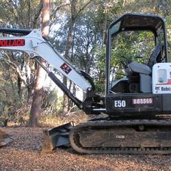 Pollack Equipment Rentals Machine Amp Tool Rental 1590