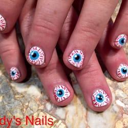 Cindy's Nails - 88 Photos & 48 Reviews - Nail Salons ...