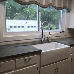 Foto Zu Solid State Concrete Design   Rochester, NY, Vereinigte Staaten