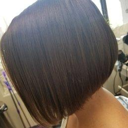 Salon gabriel 47 photos hair stylists 4025 north kings hwy photo of salon gabriel myrtle beach sc united states pmusecretfo Images