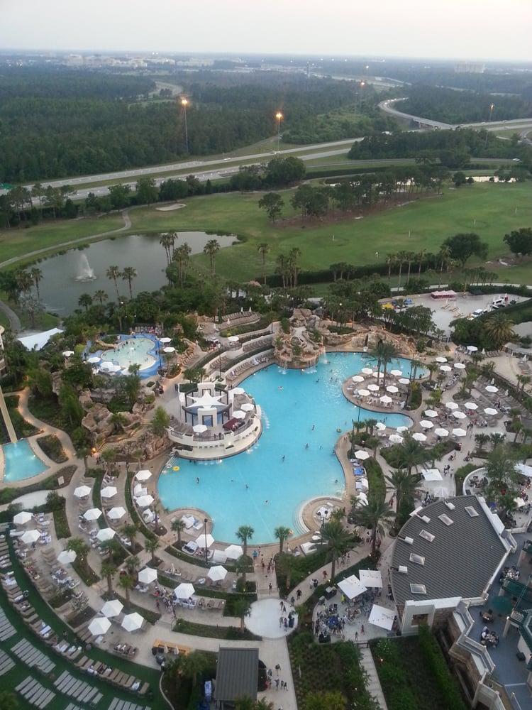 relationship center of south florida reviews