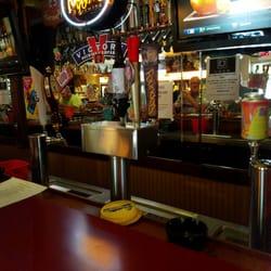 Pitchers Restaurant In Allentown Pa