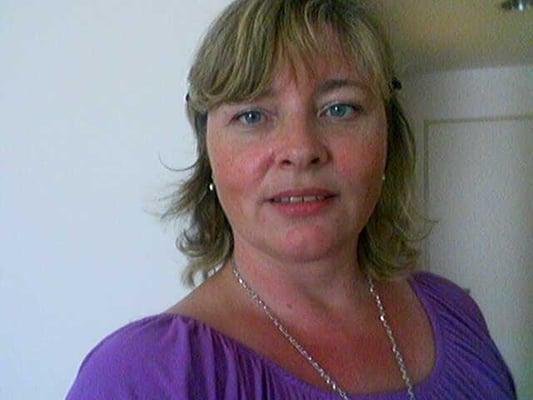 Foto zu <b>Birgit Heyer</b> - l