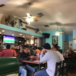 Photo Of Mariscos Las Ias San Jose Ca United States