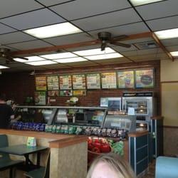 Photo Of Subway Port Orchard Wa United States