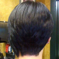 Tai at bladz hair color spa 14 photos hair extensions 120 s photo of tai at bladz hair color spa mesa az united states pmusecretfo Gallery