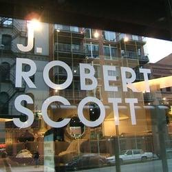Photo Of J Robert Scott   Chicago, IL, United States