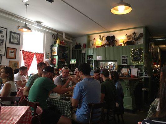 Hattie's Restaurant - 346 Photos & 488 Reviews - Southern