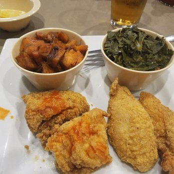 beola's southern cuisine - 309 photos & 373 reviews - soul food