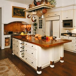 High Quality Photo Of Ferendo Kitchen U0026 Bath   Warwick, RI, United States. Rhode Island