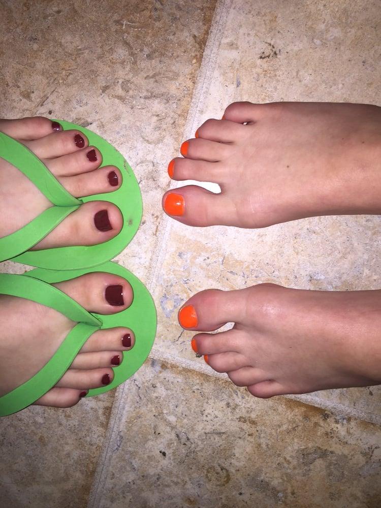 Tiffany nails 14 photos 20 reviews nail salons for A nail salon fort wayne in