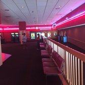 Movies In Columbia Sc >> Regal Columbia Cinema 19 Reviews Cinema 3400 Forest Dr