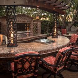 Photo of Proscapes - Huntington Beach CA United States ... & Proscapes - 87 Photos u0026 13 Reviews - Landscape Architects ...