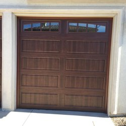 Photo Of Diamond Garage Doors   Simi Valley, CA, United States