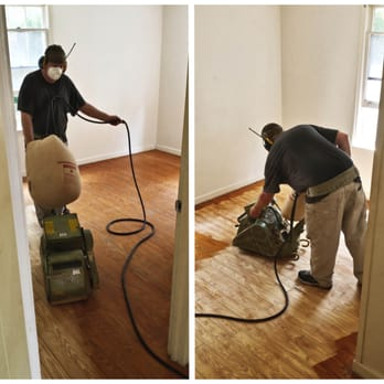 All About Wood Floors Flooring 8102 Old State Hwy 21 Port