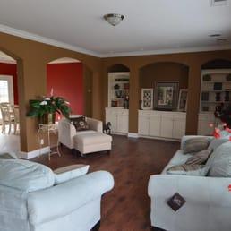Photo Of Gulf Coast Homes   New Iberia, LA, United States