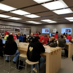 d0928c56a70 Apple Store - 17 Photos & 92 Reviews - Computers - 160 Walt Whitman Rd,  Huntington Station, NY - Phone Number - Yelp