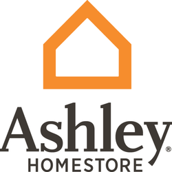 Photo Of Ashley HomeStore Outlet   St. Louis, MO, United States
