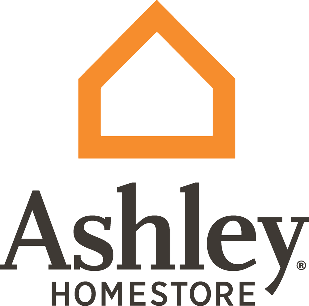 Ashley HomeStore Outlet - Furniture Stores - 9791 Green Park ...
