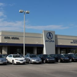 Acura Of Fayetteville >> Leith Acura Of Fayetteville Closed 2019 All You Need To Know