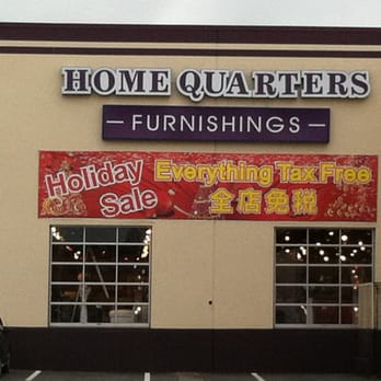 Home Quarters Furnishings 57 Photos Furniture Stores 4551 No 3 Road Golden Village