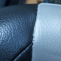 Photo Of Cobb County Toyota Kennesaw Ga United States Driver Seat Coming