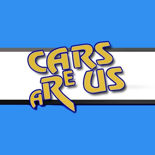 Cars Are Us: 701 S State St, Clarks Summit, PA