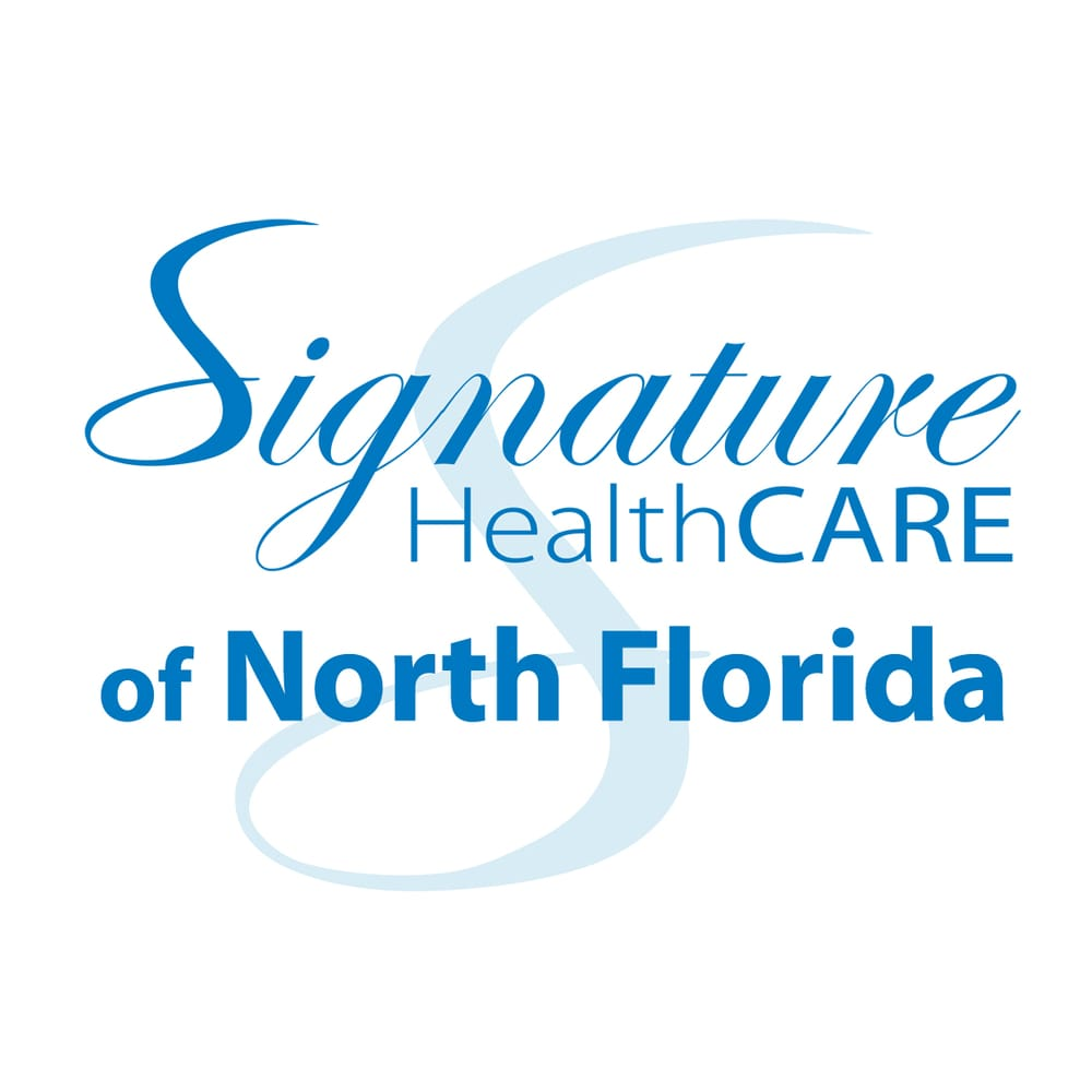 Signature HealthCARE of North Florida: 1083 Sanders Ave, Graceville, FL
