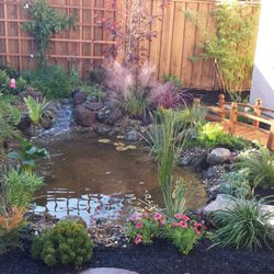 the pond contractor 23 photos landscaping fremont ca phone