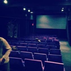 Actors Studio Kino Tuchlauben 13 Innere Stadt Wien