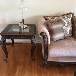 Photo Of Edington S Etc Clarksville Tn United States Matching Coffee Tables