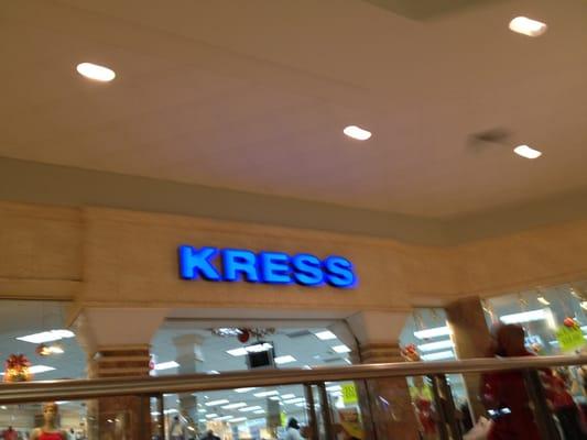 Kress Stores Womens Clothing Plaza Carolina Carolina Puerto