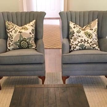 Leonard S Upholstery Furniture Repair Shop Furniture