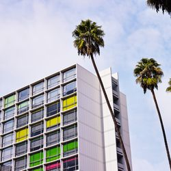 The Line Hotel the line la - 805 photos & 600 reviews - hotels - 3515 wilshire