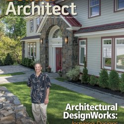 Photo Of Architectural Designworks   Marblehead, MA, United States